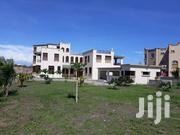 6 Bedroom Mansionette for Sale in Vipingo | Houses & Apartments For Sale for sale in Mombasa, Bamburi