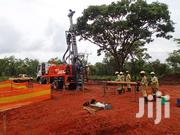 Bore Drilling | Building & Trades Services for sale in Kwale, Ukunda