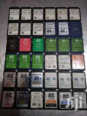 Car Radios Navigation Sd Cards | Vehicle Parts & Accessories for sale in Mombasa, Majengo