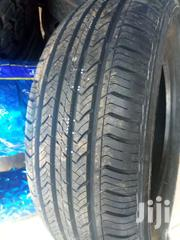 Tyre 205/60 R16 Maxxis | Vehicle Parts & Accessories for sale in Nairobi, Nairobi Central