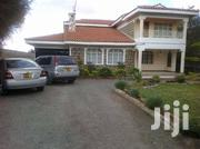 4 Bedroom Townhouse For Sale In Syokimau Plus 2 Bedroom Spacious House | Houses & Apartments For Sale for sale in Machakos, Syokimau/Mulolongo
