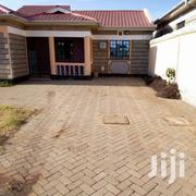 Three Bedroom  Mansions In Kikuyu Thigio | Houses & Apartments For Sale for sale in Kiambu, Township C