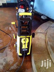 Car Wash Machine | Vehicle Parts & Accessories for sale in Kirinyaga, Kangai