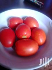 Tomatoes Ready For Sale As Per Kilo | Meals & Drinks for sale in Kajiado, Kitengela