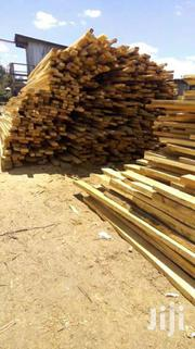 Roofing Timber | Building Materials for sale in Nairobi, Mwiki