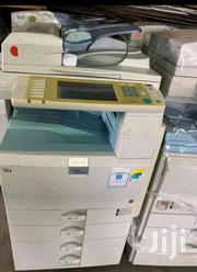 Essential Ricoh MP C2551 Photocopier Printer Scanner | Computer Accessories  for sale in Nairobi, Nairobi Central
