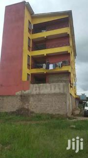 Building For Sale At Juja Kenyatta Road. | Houses & Apartments For Sale for sale in Kiambu, Township C