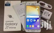 Brand New Samsung Galaxy J7 Prime With 2 Year EA Warranty - Shop | Mobile Phones for sale in Nairobi, Nairobi Central