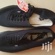 Vans For Sale | Clothing for sale in Nairobi, Nairobi Central