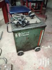 Original UK Welding Machine Perfectly Working | Electrical Equipment for sale in Mombasa, Tudor