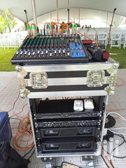 Sound And P.A Hire, Live Band And Mc | DJ & Entertainment Services for sale in Nairobi, Roysambu