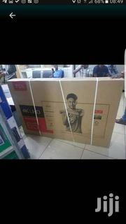NEW 65 INCH TCL SMART 4K UHD ANDROID FREE SOUND BAR 65C6US TV CBD SHOP   Audio & Music Equipment for sale in Nairobi, Nairobi Central