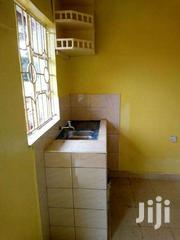 Lower Kabete (Kanyongo) 1&2 Br House Self Contained 10k-13k | Houses & Apartments For Rent for sale in Kiambu, Kabete