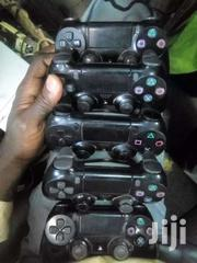 Used Ps4 Controllers @3000 | Video Game Consoles for sale in Nairobi, Mathare North