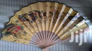 Hand Held Fan | Home Accessories for sale in Nakuru, Lanet/Umoja