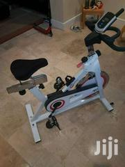 Excellent Spin Bike | Sports Equipment for sale in Nairobi, Nairobi Central