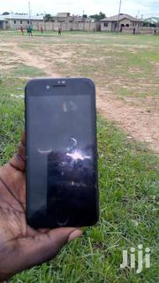 128GB Internal Space | Mobile Phones for sale in Mombasa, Likoni