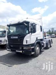 Local Scania P360 Year 2016 | Trucks & Trailers for sale in Nairobi, Nairobi South
