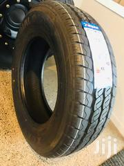 195r15 Xcent Tyres Is Made in China | Vehicle Parts & Accessories for sale in Nairobi, Nairobi Central