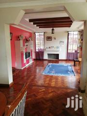 House To Rent - Nalepo, Magadi Rd | Houses & Apartments For Rent for sale in Kajiado, Olkeri