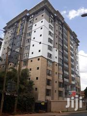 Spacious 3 And 4 Bedroom Apartments (All With Dsq) -kileleshwa | Houses & Apartments For Sale for sale in Nairobi, Kileleshwa