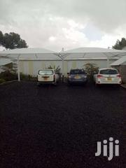 Car Park | Building & Trades Services for sale in Nairobi, Makina
