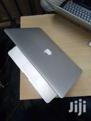 Apple Macbook Air | Laptops & Computers for sale in Nairobi, Nairobi Central