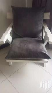 Cushions.. | Furniture for sale in Nairobi, Nairobi Central