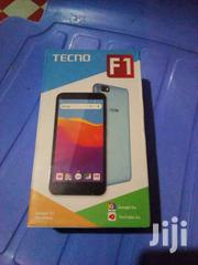 Tecno F1 | Mobile Phones for sale in Nyandarua, Kipipiri