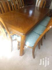 Dining Table | Furniture for sale in Nairobi, Roysambu