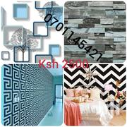 Quality Wall Paper   Home Accessories for sale in Nairobi, Nairobi Central