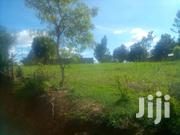 40 By 60 Plot At Site Estate Kitui | Land & Plots For Sale for sale in Kitui, Matinyani