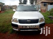 PROBOX SUCEED | Cars for sale in Nyeri, Konyu