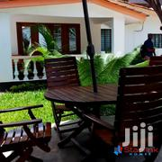 Long-term & Short-let Accommodation Deals Mombasa | Short Let for sale in Mombasa, Mkomani