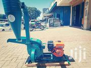 Small Poshomill | Farm Machinery & Equipment for sale in Nakuru, Rhoda