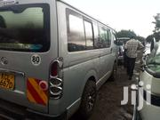 Toyota 7l Quick To Sell | Cars for sale in Nairobi, Waithaka