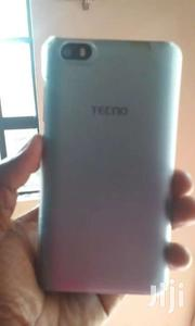 Tecno F1 | Mobile Phones for sale in Machakos, Syokimau/Mulolongo