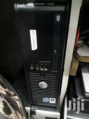 Desktop Core 2 Duo 2 Gb/160gb At 4500 | Laptops & Computers for sale in Nairobi, Nairobi Central