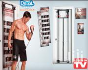 Tower -200 | Sports Equipment for sale in Nairobi, Nairobi Central