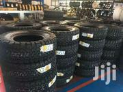 265/65/17 Bf Goodrich Ko2 Is Made In USA | Vehicle Parts & Accessories for sale in Nairobi, Nairobi Central