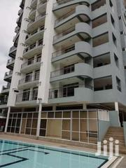 Comfort Consult, 3br Apartment With Pool /Lift /Gym And Very Secure | Houses & Apartments For Sale for sale in Nairobi, Kilimani