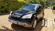 Honda CRV | Cars for sale in Nairobi, Karura