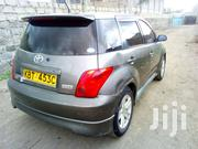 Toyota Ist - Lady Owner - Asking 480K. | Cars for sale in Nairobi, Ngara
