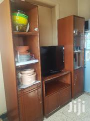 Three-Piece Cabinet | Furniture for sale in Nairobi, Eastleigh North