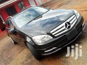 MERCEDES BENZ | Cars for sale in Murang'a, Township G