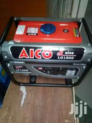 Aico Generator | Electrical Equipments for sale in Nairobi, Kasarani