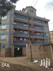 Flat For Sale In Kasarani | Houses & Apartments For Sale for sale in Nairobi, Kasarani