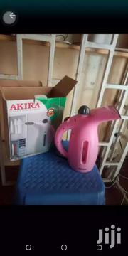 Akira Steamer | Tools & Accessories for sale in Nairobi, Nairobi Central
