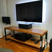 Tv Stands   Furniture for sale in Nairobi, Zimmerman