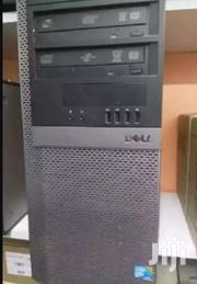 Dell Optiplex 980 Intel Core I7 Desktop Computer Towers | Laptops & Computers for sale in Nairobi, Nairobi Central